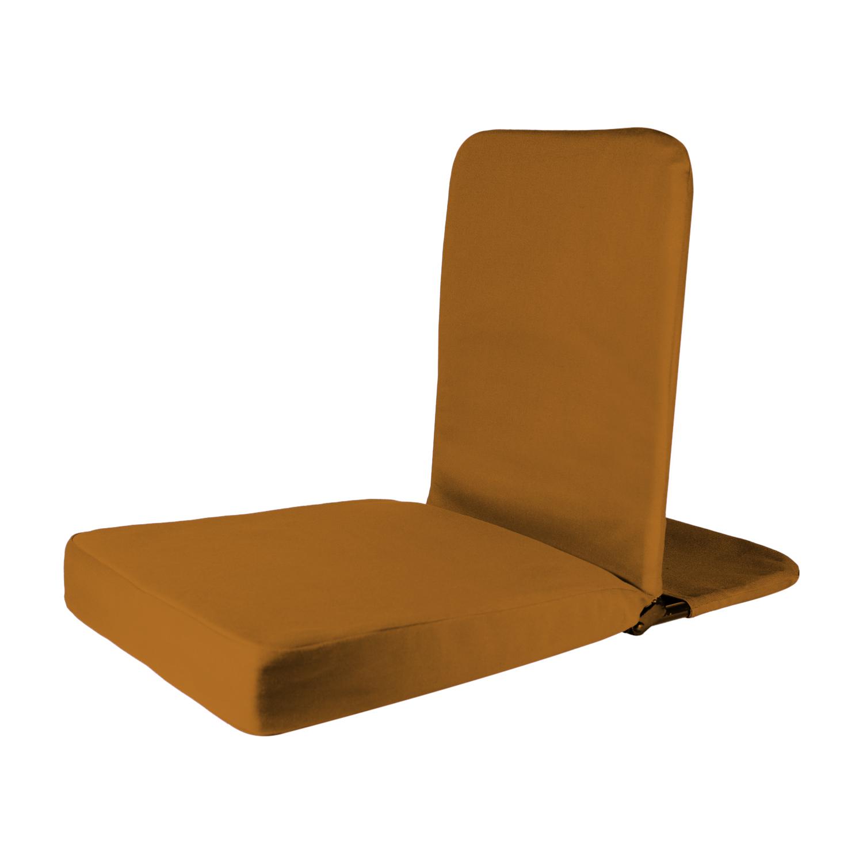 Zen Easy Fold